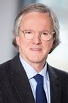 Rainer Martens