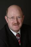 Klaus-Peter Holst
