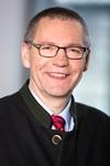Dipl.-Ing. agr. Stephan Hübscher