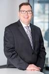 Frank Böhrens