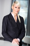 Dr. Yvonne Susanne Kellersohn