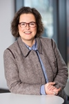 Tanja Rauter
